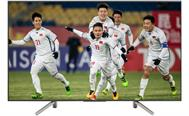 Android Tivi Sony 43 inch KDL-43W800F