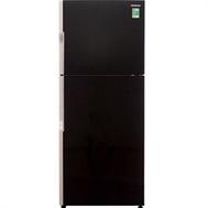 Tủ lạnh Hitachi R-VG400PGV3 GBK 335 lít