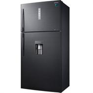 Tủ lạnh Samsung 586 lít RT58K7100BS/SV