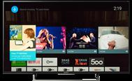 Smart Tivi Sony 75 Inch 75X8500E 4K Ultra HD