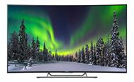 Smart Tivi Sony Cong 65 Inch KD 65S8500D