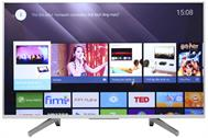 Android Tivi Sony 43 inch KD-43X8500F/S