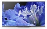 Android Tivi OLED Sony 65 inch KD-65A8F