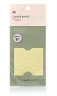 Miếng Dán Kích Mí Double Eyelid Tape The Face Shop