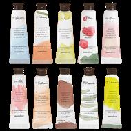 Kem Dưỡng Tay Innisfree Jeju Life Perfumed Hand Cream
