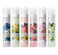 Nước Hoa Dạng Lăn Healing Bird Perfume