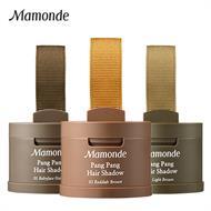 Phấn Đánh Hói Tóc Mamonde Pang Pang Hair Shadow