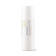 Kem Chống Nắng Dạng Thỏi Innisfree Daily UV Protection Stick Calamine Tone Up SPF50+ PA++++