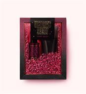 Bộ Xịt Thơm Dưỡng Thể Victoria's Secret Mist & Lotion Gift Set