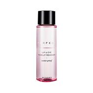 Dầu Tẩy Trang Mắt Môi Missha Lip & Eye Makeup Remover Waterproof