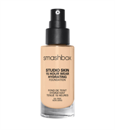Kem Nền Smashbox Studio Skin 15 Hour Wear Hydrating Foundation