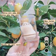 Mút Trang Điểm Hồ Lô Revlon Professional Cosmetic Accesories