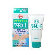 Gel Đặc Trị Khử Mùi Vùng Cánh Kobayashi Nhật Bản