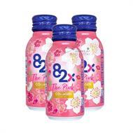 Nước Uống Collagen Mashiro 82X The Pink