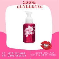 Nước Rửa Tay Bath & Body Works Gentle Foaming Hand Soap