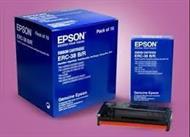 Ruy băng Epson ERC 38
