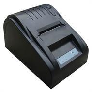 Máy in hóa đơn PRP 085 mini