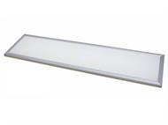 Đèn trần Panel LED 300x1200-36W