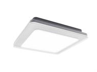 Đèn LED ốp trần MX3030 – D0.4- Opple