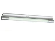 Đèn gương Opple MB549 – Y24Z