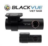Camera hành trình ô tô cao cấp Blackvue DR900S-2CH