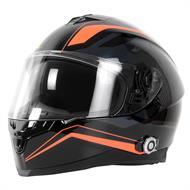 FreedConn BM22 6-Rider 1000M Bluetooth Helmet