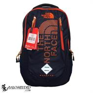 Balo Laptop The North Face Wasatch Xanh Navy