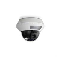 Camera Hồng Ngoại Avtech AVC-163p