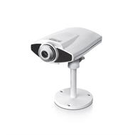 Camera IP Avtech AVN-216z