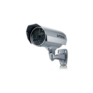 Camera IP Avtech AVN-252zVp