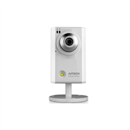 Camera IP Avtech AVN-314z