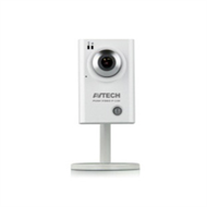 Camera IP Avtech AVN-801z