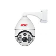 Camera IP BENCO BEN-300IP