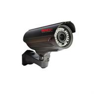 Camera IP BENCO BEN-920IP