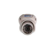 Camera Dome Questek QTXB-4156