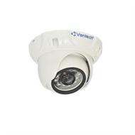 Camera Dome VANTECH VP-3802