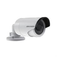Camera HIKVISION DS-2CE15A2P-IR