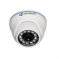 Camera dome vantech VT-3118A