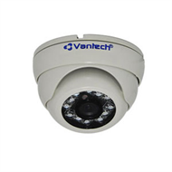 camera dome vantech vt-3211h