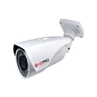 Camera Full Hd HDPRO HDP-530ZAHD2.0