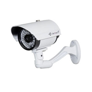 camera giá rẻ vantech VT-3224W