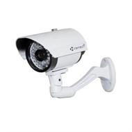 Camera giá rẻ VT-3224E
