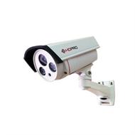 Camera HDPRO HDP-440AHD1.0