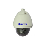 Camera IP HD Questek QTX-7008IP
