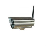Camera IP Questek QTX-906w