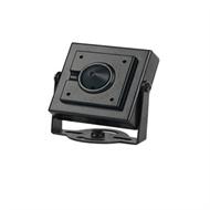 Camera ngụy trang VANTECH VT-2100