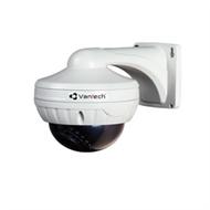 Camera bán cầu VANTECH VP-2402