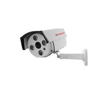 Camera Benco BEN-3115AHD
