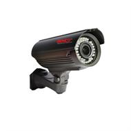 Camera BENCO BEN-7321