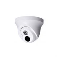 Camera Dahua CA-DW181HP-IR